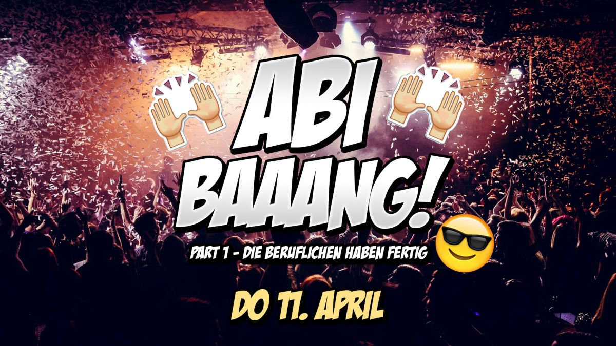ABI Baaang 1.0