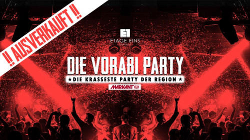 Vorabiparty